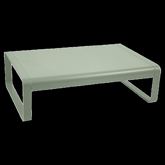 Fermob Bellevie niedriger Tisch