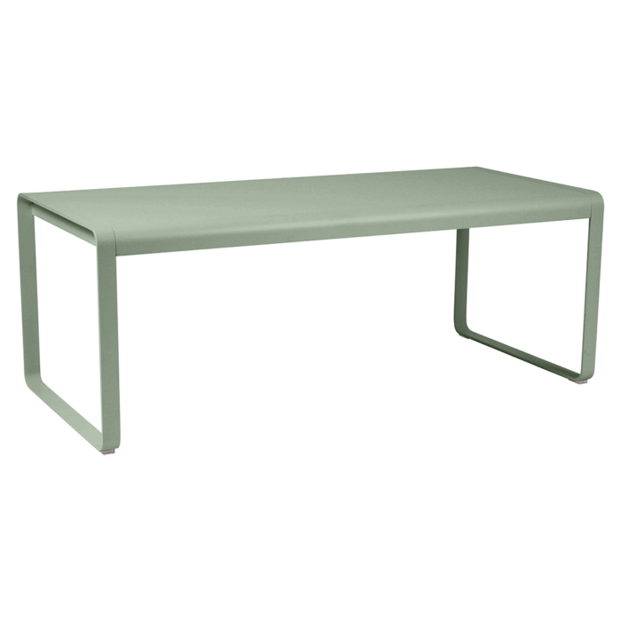 Fermob Bellevie Tisch