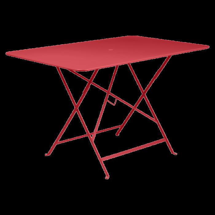Fermob Bistro Tisch 117