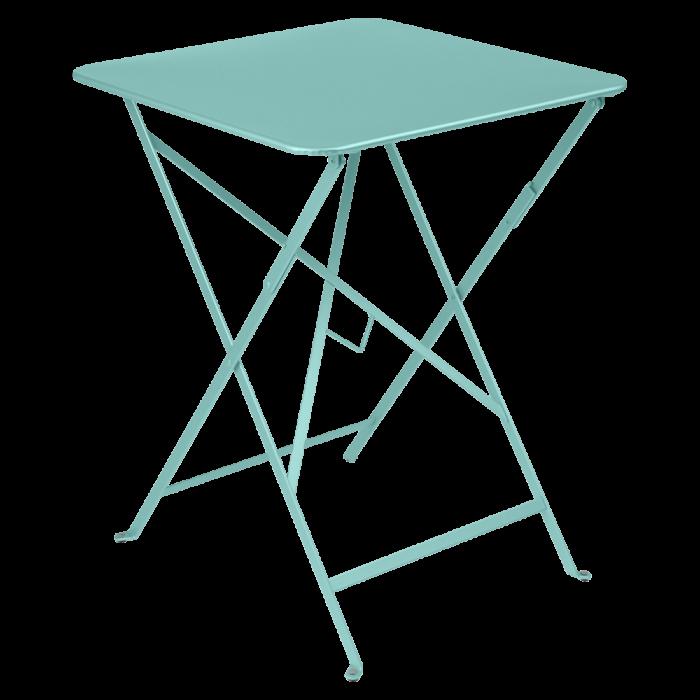 Fermob Bistro Tisch 57