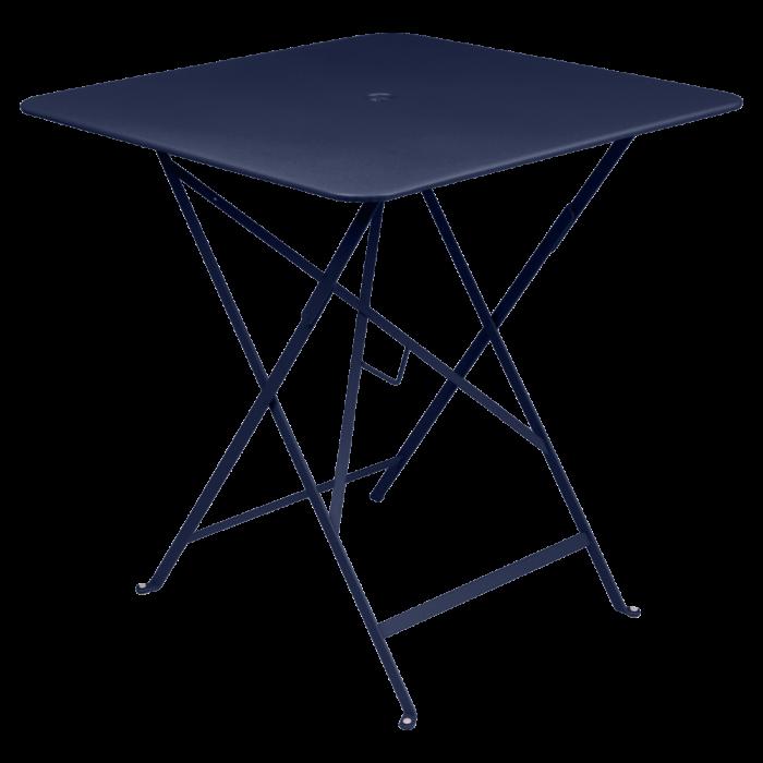 Fermob Bistro Tisch 71