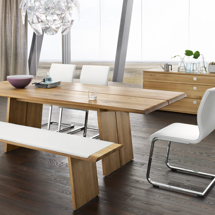 team7 nox bank m bel b r ag. Black Bedroom Furniture Sets. Home Design Ideas