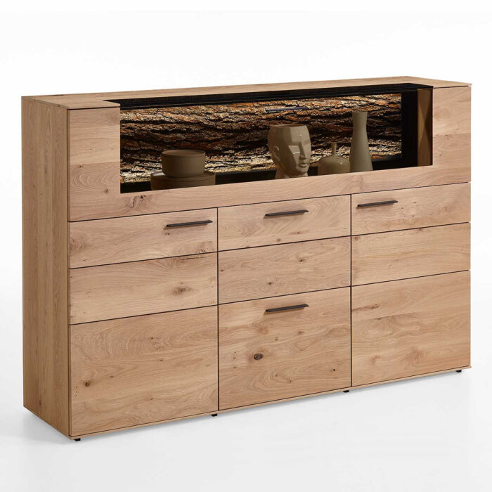 Hartmann Ronja Highboard gross