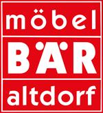 0663529484bc04 Möbel Bär - Ihr Möbelhaus für schönes Wohnen in Altdorf