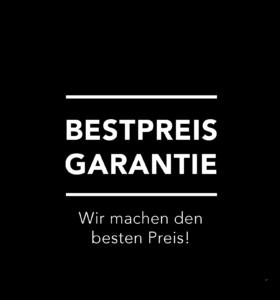 best preis garantie m bel b r ag. Black Bedroom Furniture Sets. Home Design Ideas