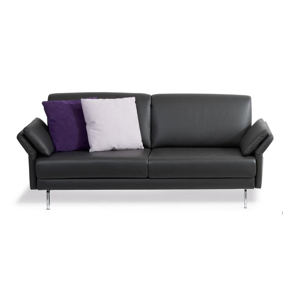 horst melide polstergruppe m bel b r ag. Black Bedroom Furniture Sets. Home Design Ideas