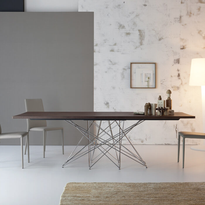Bonaldo Octa Tisch