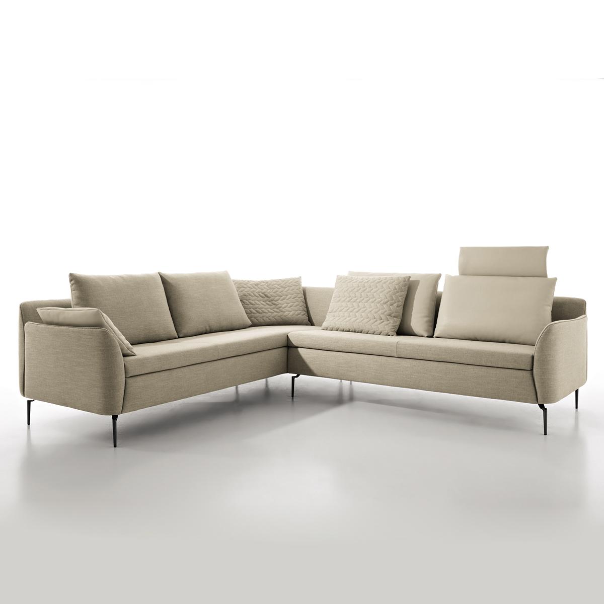 koinor omega ecksofa best koinor sofa modell evita in leder a india omega with koinor omega. Black Bedroom Furniture Sets. Home Design Ideas