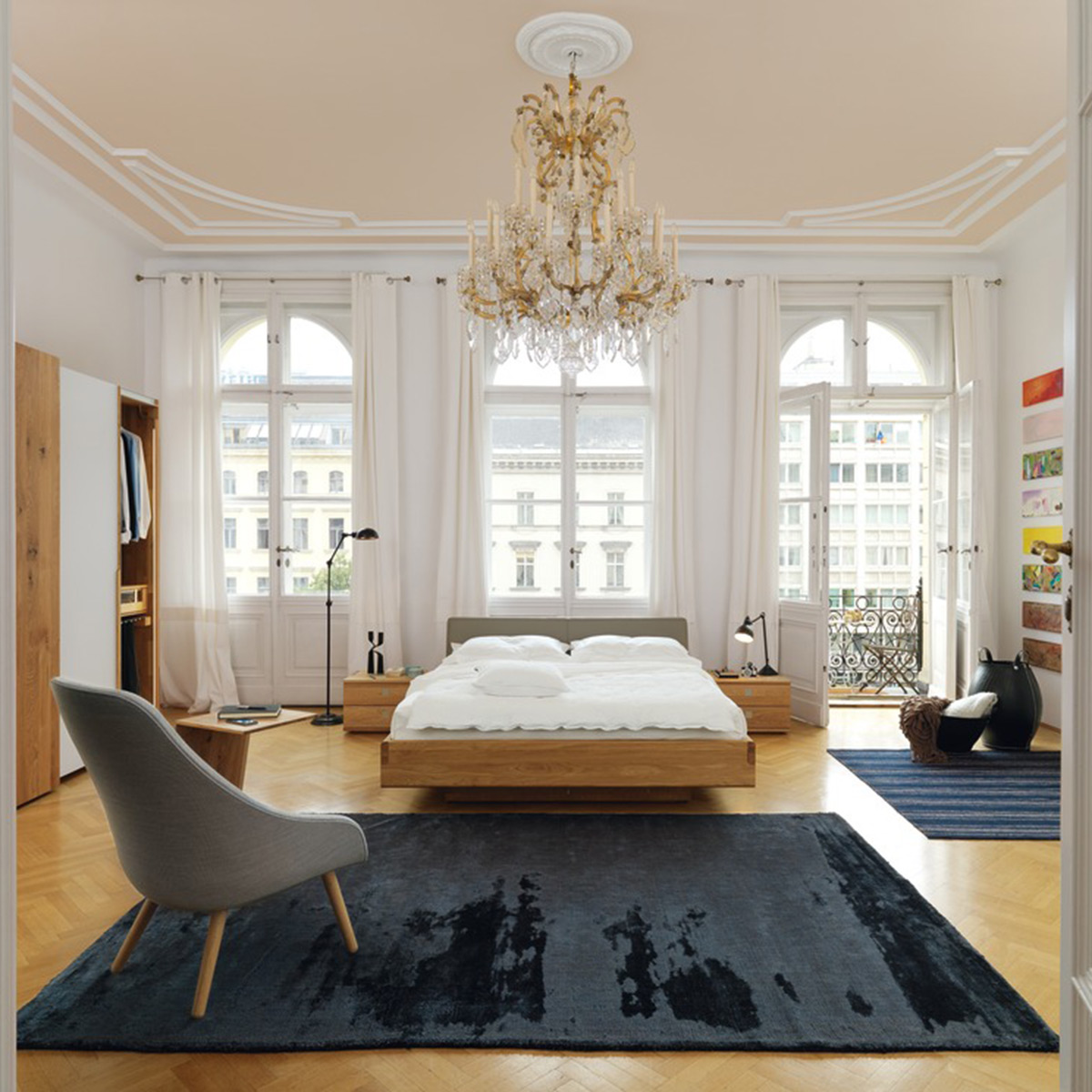 schlafzimmer komplett nussbaum schwarz farben feng shui schlafzimmer ideen low budget. Black Bedroom Furniture Sets. Home Design Ideas