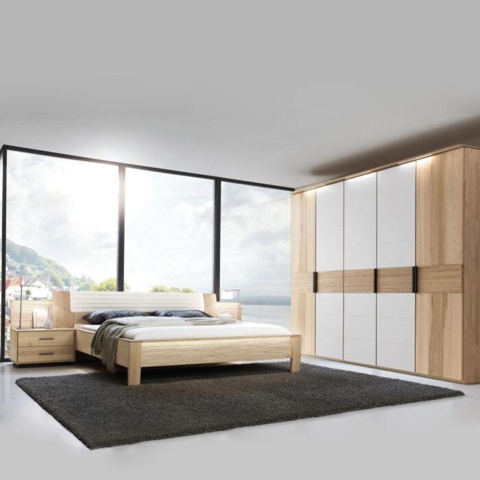 Thielemeyer Schlafzimmer Mira Multi 3