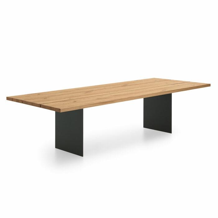 Venjakob Tisch