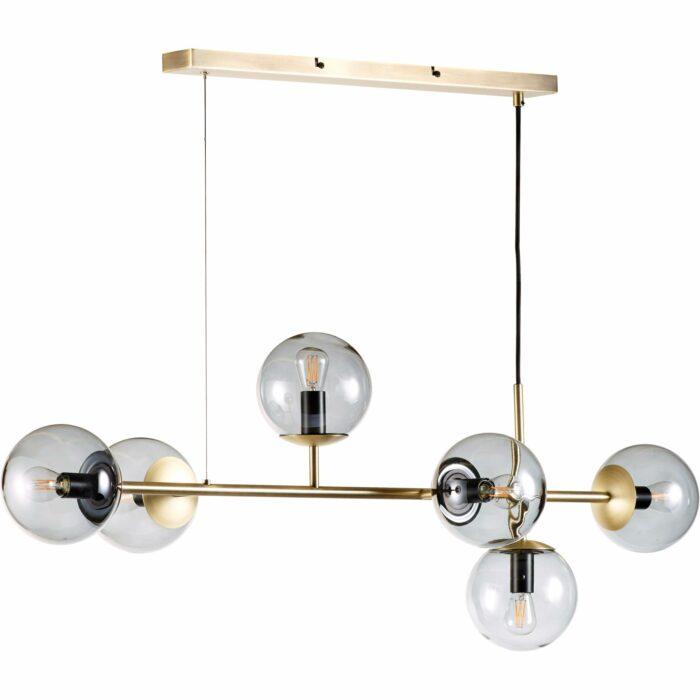 Bolia Orb Pendel Lampe