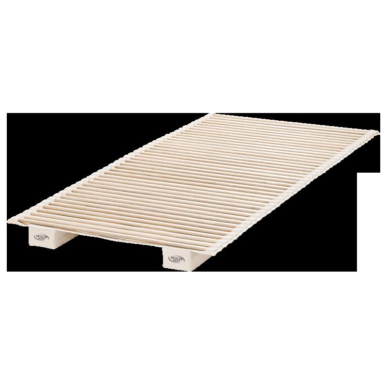 h sler nest kinder und jugendbett futon bettsystem. Black Bedroom Furniture Sets. Home Design Ideas