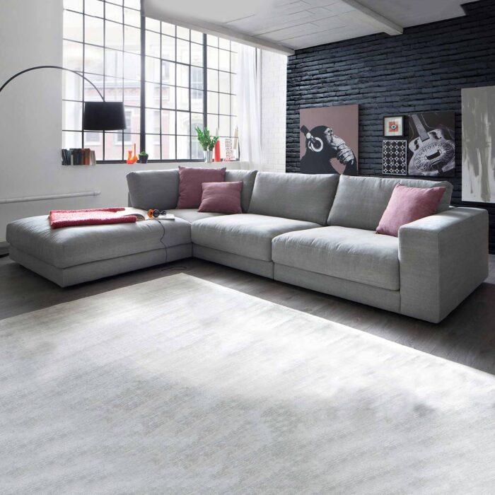 Sofa High von Bär