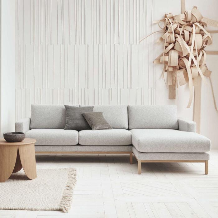 Bolia Sofa Lounge North